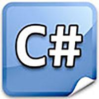 Curso de C# online grátis – Curso de Otaviano Mota