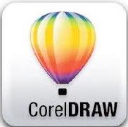 Curso de CorelDRAW X6 online e grátis