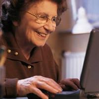 Curso de Informática básica grátis – Especial para mães