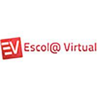 Curso de Matemática Finaceira Online – Escola Virtual