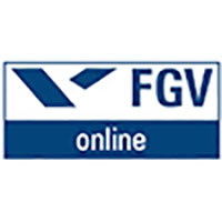 Conduta Anticompetitivas – Curso da FGV