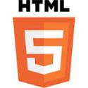 Curso de HTML5 grátis – Aprenda HTML5 no curso da Microsoft