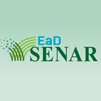 Curso Primeiros Passos na Informática – SENAR