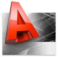 Curso de Autocad 2012 avançado – Curso do Cadguru