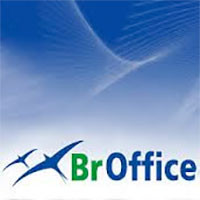 Curso Online de BROffice – BrasilmaisTI