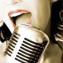 Curso de respiração para canto – CifraClub