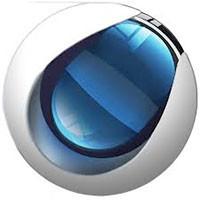 Curso de Cinema 4D online grátis