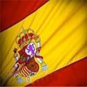 Curso de Espanhol para ENEM e Vestibular