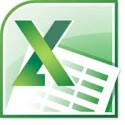 Curso de Excel online grátis – do Básico ao Avançado