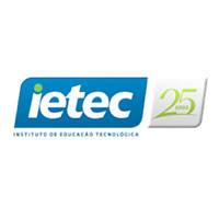 Curso de Proposta Técnica Comercial – Ietec