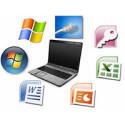 Curso de informática online grátis – Curso básico