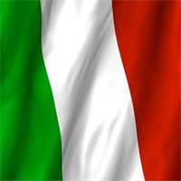 Curso de Italiano para iniciantes básico online