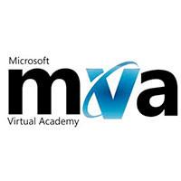 Curso de WebMatrix – Microsoft Virtual Academy