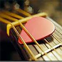 Curso de Palhetada Alternada na Guitarra – Cifra Club