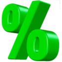 Curso de Probabilidade e Estatística – USP