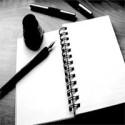 Curso de redação para leigos