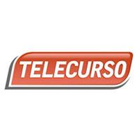Curso de Metrologia – Curso grátis do Telecurso