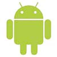 Curso de Titanium Mobile – Desenvolvimento para Android