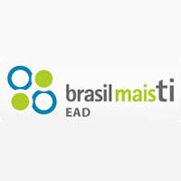 Curso de Redes Remotas de Computadores – BrasilmaisTI