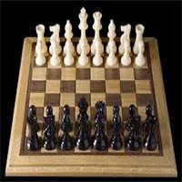 Curso de Xadrez Online – Curso do Julio Lapertosa