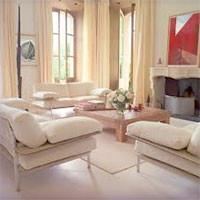 Curso de decoração grátis – Aprenda a decorar sua casa