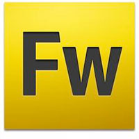 Curso online de Adobe Fireworks
