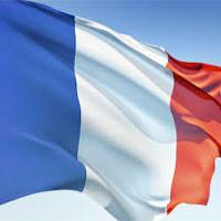 Curso de francês para iniciantes