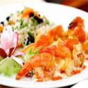 Curso de Gastronomia online grátis – Curso básico da Facop
