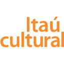 Curso de Especialização em Gestão Cultural