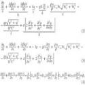 Curso de introdução à Física – Curso básico