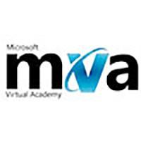 Introdução ao desenvolvimento para Windows 8 – Curso da Microsoft