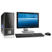 Curso de Formatação de Computadores – Aprenda a formatar PC