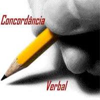 Curso de Concordância Verbal online