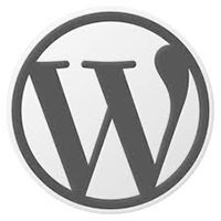 Curso de WordPress – Hostnet