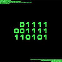 Curso de Lógica de Programação online grátis