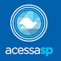 Curso de Espanhol – Curso básico do Acessa SP