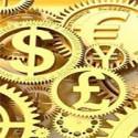 Conhecimentos Bancários para concursos – Curso grátis