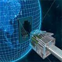 Sistemas de Conectividade – Curso da BrasilmaisTI