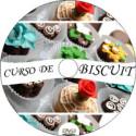 Curso básico de Biscuit – Curso de Artesanato