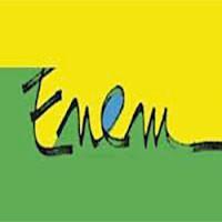 Gabaritando o ENEM – Cursinho para o ENEM da TV Paulo Freire