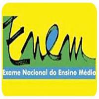 Curso de Geografia gratuito para ENEM e Vestibular
