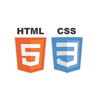 Curso de HTML5 e CSS3 – Básico