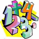 Curso de Matemática básica – Conjunto