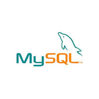 Curso de MySQL online – Bóson Treinamentos