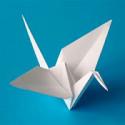 Curso de Origami grátis – Curso da Acessa SP