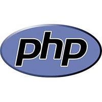 Curso de PHP online – Curso básico da PontoCOM