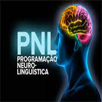 Curso de PNL – Aprenda programação neurolinguística