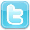 Curso de Twitter Bootstrap
