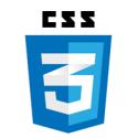Curso de CSS3