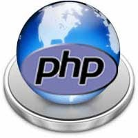 Curso de PHP online grátis – Básico
